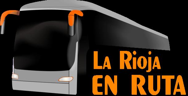 La Rioja en Ruta